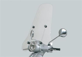 OEM-Vespa-Windscreen-Kit-LX-623767