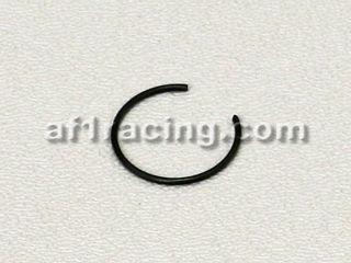 OEM-Aprilia-Circlip-0945635