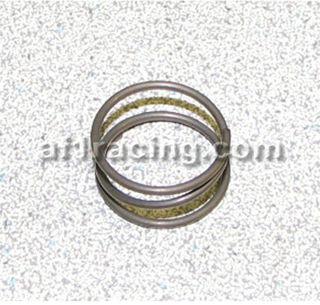 OEM-Aprilia-Thermostat-Spring-0239950