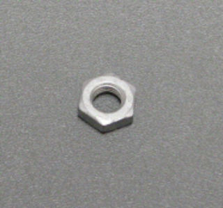 OEM-Aprilia-Low-nut-M10x125-8152001