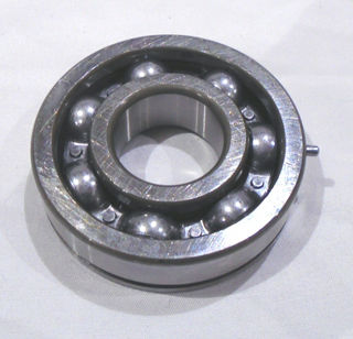 OEM-Aprilia-Bearing-RH-25x62x17-AP8600114