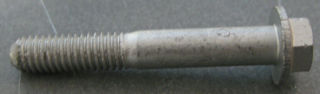 OEM-Aprilia-Screw-w-flange-M6x40-8152283