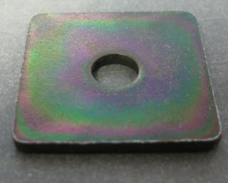 OEM-Aprilia-Plate-8134654