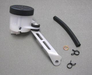 Brembo-Brake-Reservoir-Mounting-Kit-BR110A26385