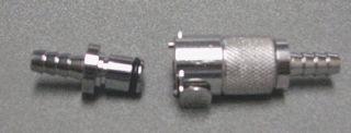 AF1-Racing-Metal-Fuel-Quick-Disconnect
