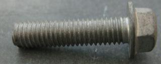 OEM-Aprilia-Screw-w-flange-M5x20-8152274