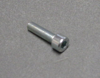 OEM-Aprilia-Screw-M8X30-8203570