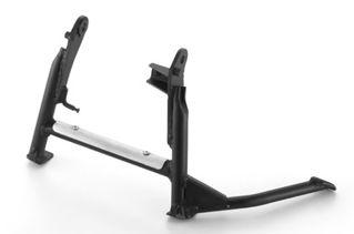 OEM-Aprilia-Center-Stand-Kit-890100