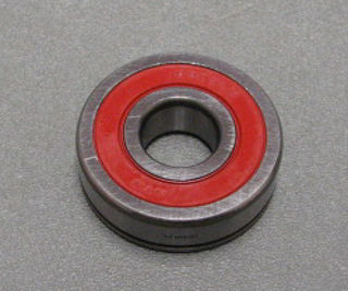 OEM-Aprilia-Bearing-D17x47x14-9150361