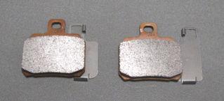 OEM-Aprilia-Rear-Brake-Pads-893969