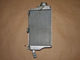 OEM-Aprilia-RH-Radiator-9100349