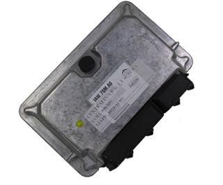 Aprilia-Race-ECU-896309