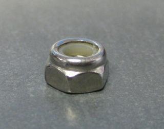 OEM-Aprilia-Low-self-locking-nut-8150451