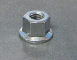 OEM-Aprilia-Flanged-Nut-M6-8150506