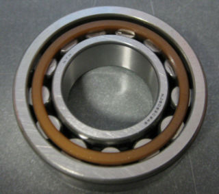 OEM-Aprilia-Ball-Bearing-D25x52x15-85103R
