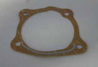 OEM-Aprilia-Stop-Plate-Gasket-8600319