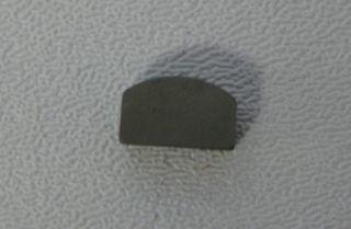 OEM-Aprilia-Transmission-Key-8600126