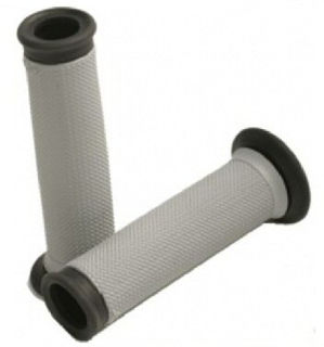 Renthal-Dual-Layer-Grips-32mm
