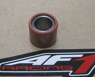 OEM-PiaggioVespa-Roller-Weight-849480