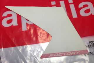 LH-Front-Fairing-Decal-852575