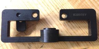 Cam-Gear-Holding-Tool-020956Y-EX-020865Y