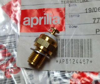 Coolant-Temp-Sensor-AP8124487