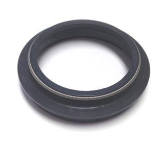 OEM-Aprilia-Front-Fork-Dust-Seal-Sachs-897337
