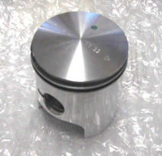 Piston-assy-5398-mm-AP0294744