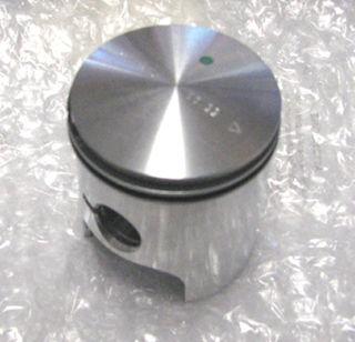 Piston-assy-5401-mm-AP0294754