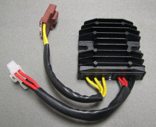 Ricks-Motorsport-Voltage-Regulator-Hot-Shot