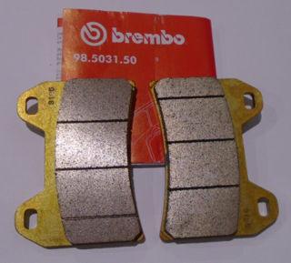 Front-Brake-Pad-ABS-883673