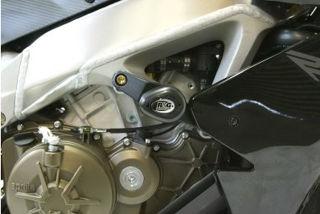 RG-Racing-Upper-Aero-Shape-Frame-Sliders-V4