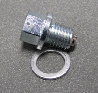 Magnetic-Drain-Plug-For-V990-Engines