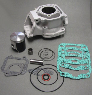 Mitaka-125cc-Cylinder-and-Piston-Kit-For-RS125