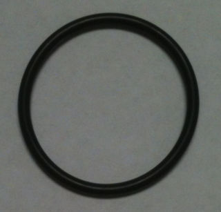 OEM-Moto-Guzzi-Oil-Filter-O-Ring-GU90706444
