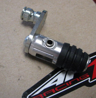 Woodcraft-Folding-Extended-Toe-Piece-Stck-Pedals
