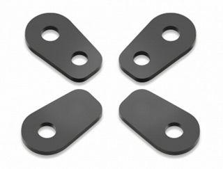 Rizoma-Turn-Signal-Adapters