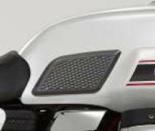 OEM-Moto-Guzzi-Tank-Pads-For-V7s-897021