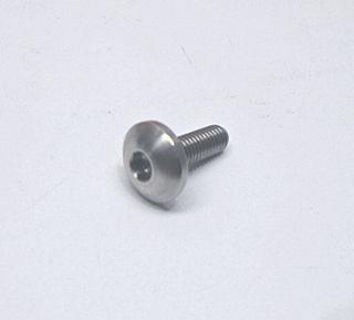 OEM-Moto-Guzzi-Bolt-M5x15-976614