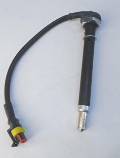 OEM-Moto-Guzzi-Fuel-Sender-GU03103000