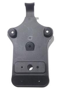OEM-Moto-Guzzi-License-Plate-Support-883470