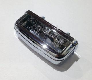 OEM-Moto-Guzzi-License-Plate-Light-883480