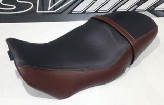 OEM-Moto-Guzzi-Saddle-883606