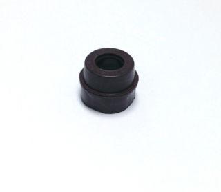 OEM-Moto-Guzzi-Vlv-Cvr-Bolt-Oil-Seal-GU19037820