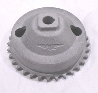 OEM-Moto-Guzzi-Oil-Pump-Gear-GU20147710
