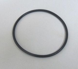 OEM-Moto-Guzzi-O-Ring-5842x262-GU90706584