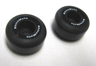 RhinoMoto-Replacement-Bar-End-Caps-PAIR