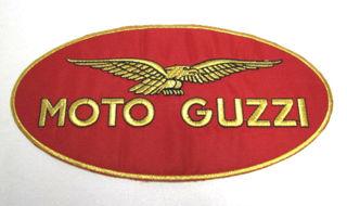 Large-Moto-Guzzi-Patch-975-x-5-inches