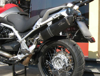 Agostini-X-Black-Slip-on-Exhaust-for-MG-Stelvio