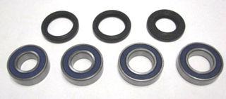 All-Balls-Rear-Wheel-Bearing-Set-For-Aprilia
